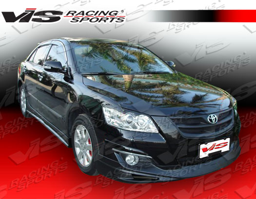 toyota body kits toyota of morristown offering best buy for 2008 toyota camry xle near morristown. Black Bedroom Furniture Sets. Home Design Ideas