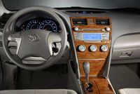 toyota dash kits a 1 toyota offering best buy for 2008 toyota camry base near new haven. Black Bedroom Furniture Sets. Home Design Ideas