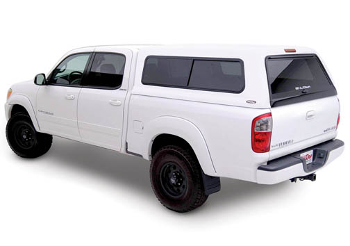 Toyota Tundra Tonneau Covers Bed Covers Jcwhitney | Autos Price, Release Date and Rumors