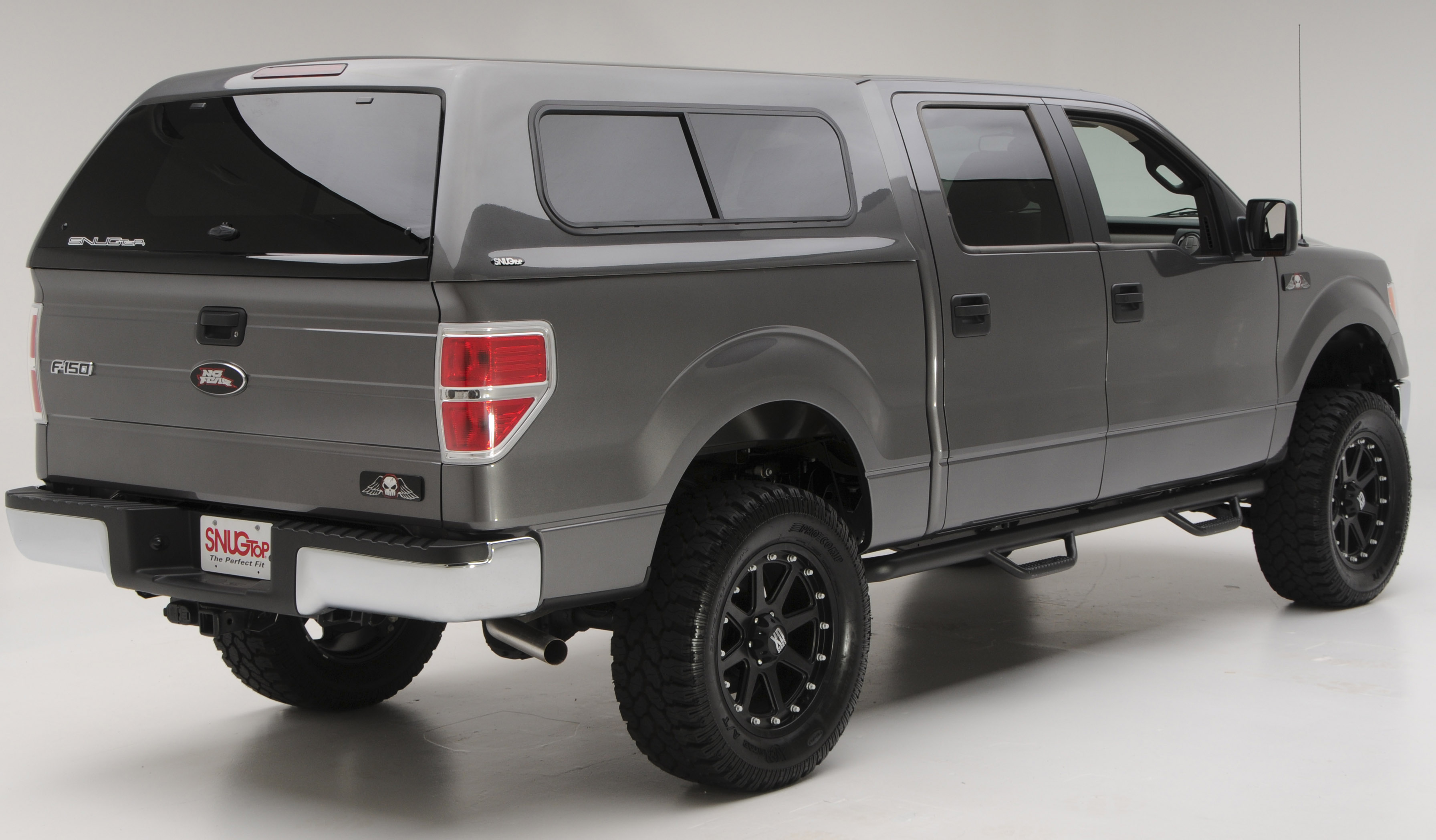 2014 ford f150 order options autos post. Black Bedroom Furniture Sets. Home Design Ideas